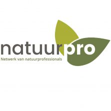SmitsRinsma is Partner van Natuurpro!